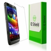 Motorola Luge / Motorola Droid RAZR M LIQuid Shield Screen Protector