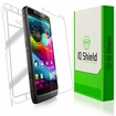Motorola Luge / Motorola Droid RAZR M LIQuid Shield Full Body Protector Skin