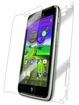 Motorola Atrix HD LIQuid Shield Full Body Protector Skin