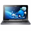 Samsung ATIV Smart PC 500T