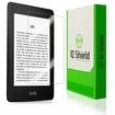Kindle Paperwhite (WiFi/3G) LIQuid Shield Screen Protector