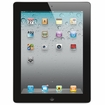 Apple iPad 3 (Wifi Only)