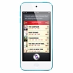 Apple iPod Touch 5th Generation (Retina Display)