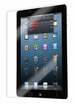 Apple iPad 3 (Wifi Only) LIQuid Shield Screen Protector