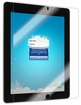 Apple iPad 2 LIQuid Shield Screen Protector