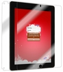 Apple iPad 2 LIQuid Shield Full Body Protector Skin