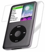 Apple iPod Classic 160GB LIQuid Shield Full Body Protector Skin