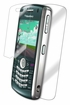 BlackBerry Pearl 8130 LIQuid Shield Full Body Protector Skin