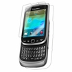 BlackBerry Torch 9800 LIQuid Shield Full Body Protector Skin
