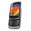 BlackBerry Torch 9800 LIQuid Shield Screen Protector