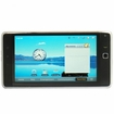 Huawei Ideos S7 Android Tablet