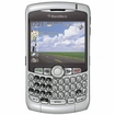 BlackBerry Curve 8300 / 8310 / 8320