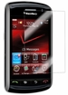BlackBerry Storm 9530 LIQuid Shield Screen Protector