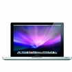 "Apple MacBook Pro 17"" (2009-2011)"