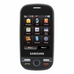 Samsung Messager Touch