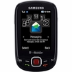 Samsung Smiley T359