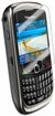 BlackBerry Curve 3G 9330 LIQuid Shield Screen Protector