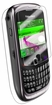 BlackBerry Curve 3G 9330 LIQuid Shield Full Body Protector Skin