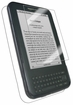 Amazon Kindle 3 LIQuid Shield Full Body Protector Skin