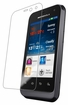 Motorola Defy XT LIQuid Shield Screen Protector