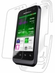 Motorola Defy XT LIQuid Shield Full Body Protector Skin
