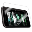 Apple iPod Touch 2nd / 3rd Generation LIQuid Shield Screen Protector