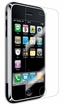 Apple iPhone 3G / 3GS LIQuid Shield Screen Protector