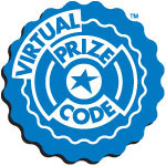 Neopets MERCHANDISE Rare Item Virtual Prize Code - DELIVERED BY FAST EMAIL DELIVERY
