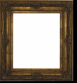 Picture Frame 384