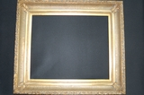 Picture Frame 1004