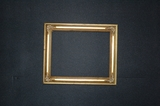 Picture Frame 1005