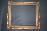 Picture Frame 1020