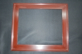 Picture Frame 1022