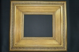 Picture Frame 1024