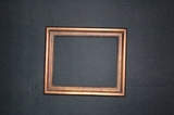 Picture Frame 1025