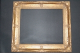 Picture Frame 1026