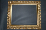 Picture Frame 1028