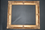 Picture Frame 1030
