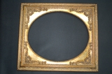 Picture Frame 1035