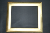 Picture Frame 1064