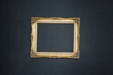 Picture Frame 1070