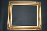 Picture Frame 1075