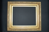 Picture Frame 1083