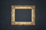 Picture Frame 1087