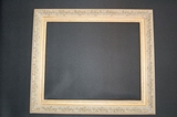 Picture Frame 1088