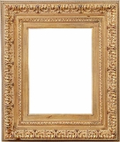 Picture Frame 301