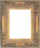 Picture Frame 303