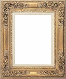 Picture Frame 304