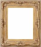 Picture Frame 307