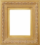Picture Frame 309
